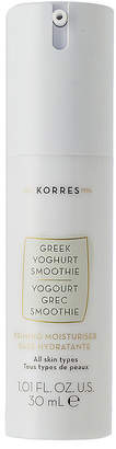 Korres Greek Yoghurt Smoothie Priming Moisturizer