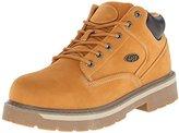Lugz Men's Warfare Mid WR Walking Shoe