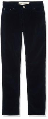 New Look Men's Skinny Cord Trousers
