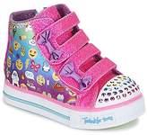 Skechers SHUFFLES/BABY TALK