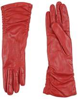 Space Style Concept Gloves - Item 46510608