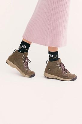 Danner Adrika Hiker Boots