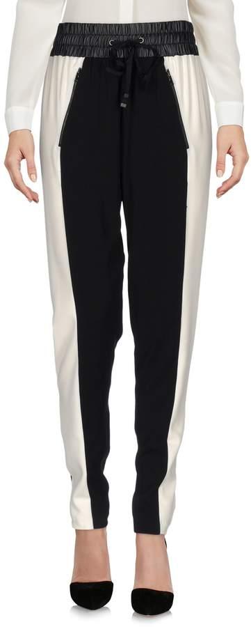 David Lerner Casual pants