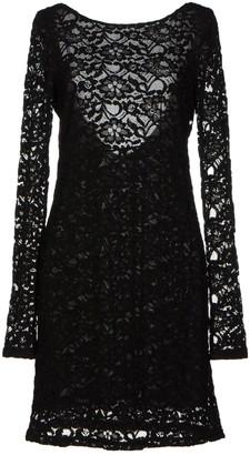 Cycle Short dresses