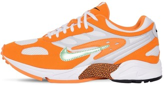 Nike Ghost Racer Sneakers