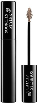 Lancôme Sourcils Styler Brow Mascara