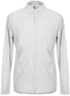 Bellwood Shirt