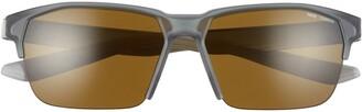 Nike 60mm Maverick Free Sunglasses