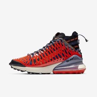 Nike Men's Shoe ISPA Air Max 270