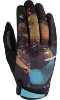 Dakine Aura Gloves - Women's Baxton L