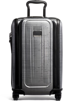 Tumi Tegra-Lite(R) Max International 22-Inch Expandable Four Wheel Carry-On