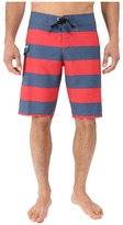"Quiksilver Everyday Briggs Stretch 21"" Boardshorts"