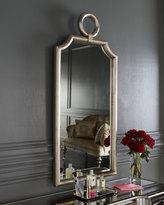 Horchow Wilshire Mirror
