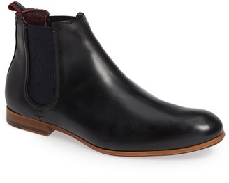 Ted Baker Whron Chelsea Boot