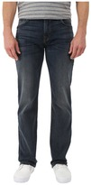 7 For All Mankind Carsen Easy Straight Leg in Broadway