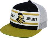 Zephyr UCF Knights Superstripe Snapback Cap