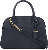 Nine West Beauy Large Satchel