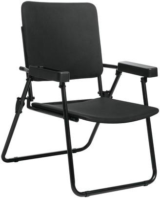 Homedics Folding Chair for Massage Cushions