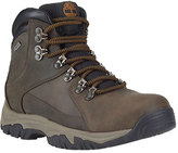 Timberland Men's Thorton Mid Waterproof Insulated Warmlined