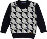 Manuell & Frank Sweaters - Item 39765261