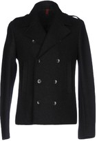 Hosio Coats