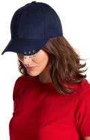 Natasha Accessories Rings Cap