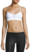 Alo Yoga Goddess Sports Bra