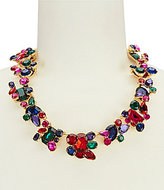 Anna & Ava Julia Statement Necklace