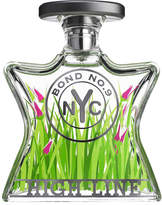 Bond No.9 Bond No. 9 High Line eau de parfum 100ml