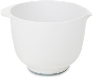 Rosti Mepal 2L Mixing Bowl