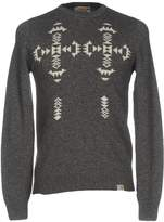 Carhartt Sweaters - Item 39747694