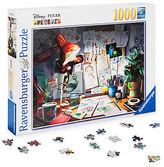 Disney PIXAR Art Puzzle by Ravensburger