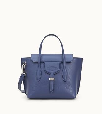Tod's Joy Bag Mini