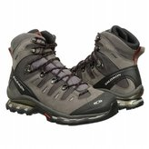 Salomon Men's Quest 4D GTX