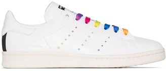 adidas by Stella McCartney x adidas Stan Smith sneakers