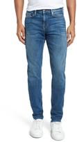 Frame Men's L'Homme Slim Fit Jeans