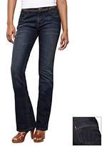 Levi's Levis 515 Bootcut Jeans - Blue Bell