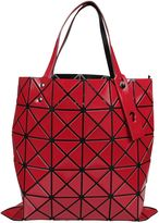 Bao Bao Issey Miyake Lucent Gloss Prism Shopper Bag