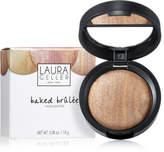 Laura Geller Baked Brulee Highlighter