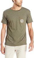 O'Neill Men's Brotherhood T-Shirt