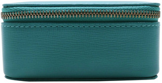 Tiffany & Co. Other Leather Purses, wallets & cases