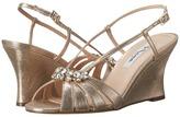Nina Viani Women's Wedge Shoes