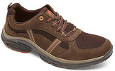 Rockport Men's Will Travel Ubal Mdgd