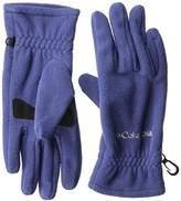 Columbia Women's with Fast Trek Glove