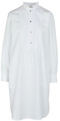 Atlantique Ascoli Recit dress