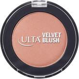 Ulta Velvet Blush