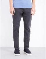 Michael Kors Slim-fit Skinny Jeans