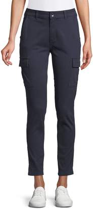 Core Life Utility Skinny Pants