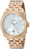 Nixon Unisex A3251044 Monopoly Watch