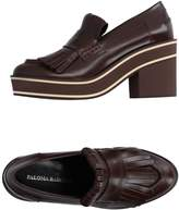 Paloma Barceló Loafers - Item 11215056